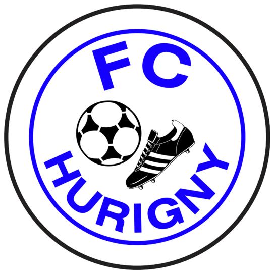 Officiel Site Fc Fc Hurigny Hurigny dsthQCr